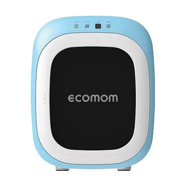 https://www.static-src.com/wcsstore/Indraprastha/images/catalog/medium/ecomom_ecomom-eco-22-sterilizer-and-dryer---blue_full04.jpg