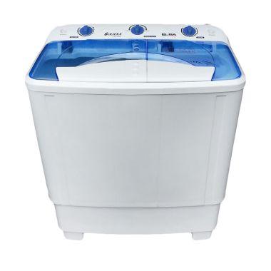 ELBA Washing Machine EWS 9098S