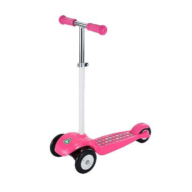 ELC Spotty Scooter 142662