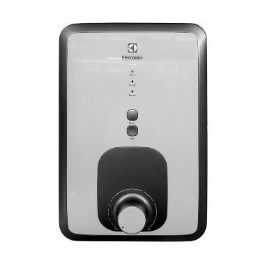 Electrolux EWE241BX Water Heater
