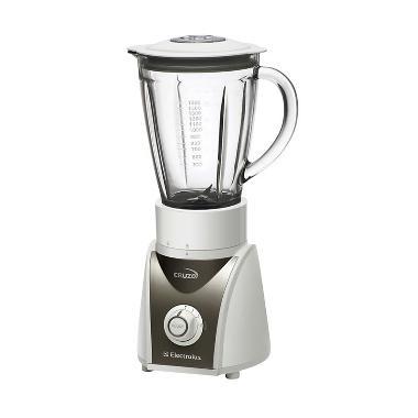 Electrolux EBR 2601 Blender - Silver