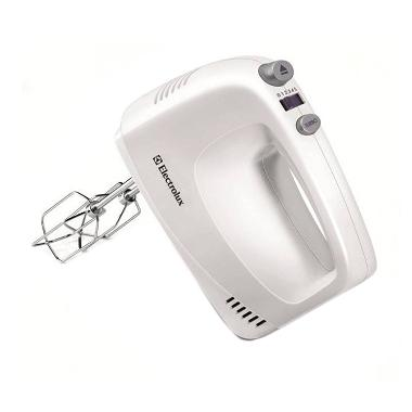 Electrolux EHM 2000 Hand Mixer