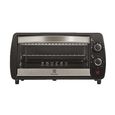 Electrolux EOT2805 Toaster