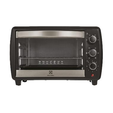 Electrolux EOT4805 Toaster