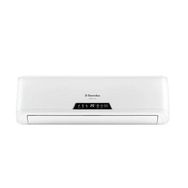 Electrolux ESM05CRI AC Split - Putih [0.5 PK/Low Watt]