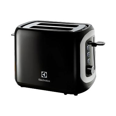 Electrolux ETS3505 Toaster