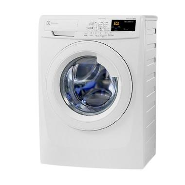 Electrolux EWF 10845 Mesin Cuci - P ... ver  [Front Loading/8 Kg]