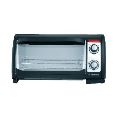 Electrolux EOT 3000 Oven Toaster