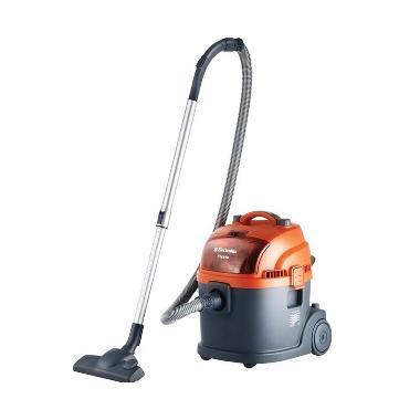 Electrolux Z931 Vacuum Cleaner - Oranye