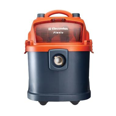 Electrolux Z931 Vacuum Cleaner [Wet & Dry]