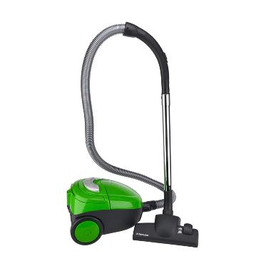 Electrolux ZMO1510AG Vacuum Cleaner
