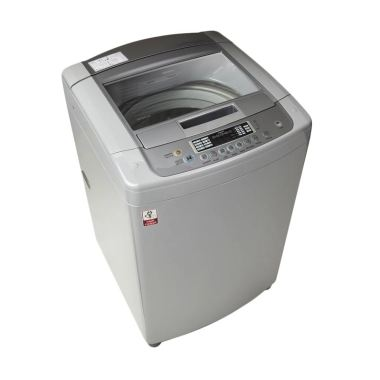 electronic-solution_lg-ts-105cm-full-auto-mesin-cuci-10-5-kg_full01 Koleksi List Harga Mesin Cuci Lg 5 Kg Terbaru 2018