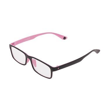Energeyes Digital Lenses E125 Relax Eyewear - Pink
