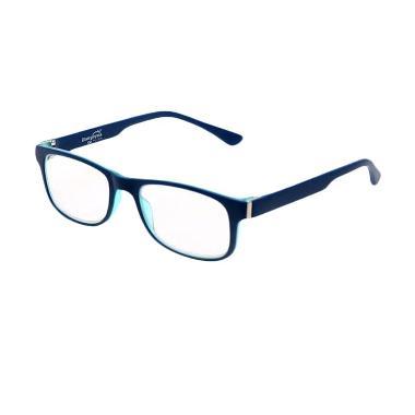 Energeyes Kids X1402 44-15 C2 EDKO090200 Turtle Blue