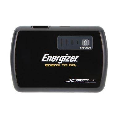 Energizer Portable Charger XP 2000  ...