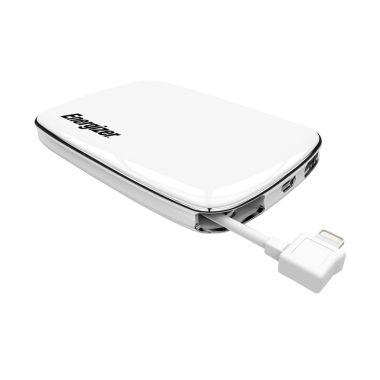 Energizer Portable Charger XP3000A- ...