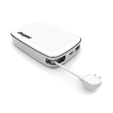 Energizer Portable Charger XP6000M- ...