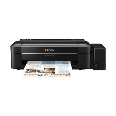Epson_Printer_L310 List Harga Harga Printer Epson Terbaru Maret 2019