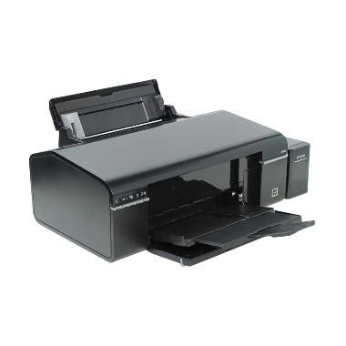 https://www.static-src.com/wcsstore/Indraprastha/images/catalog/medium/epson_epson-l805-wifi-printer_full04.jpg