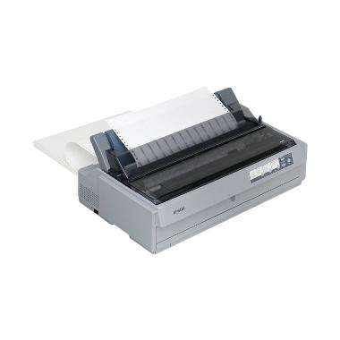 https://www.static-src.com/wcsstore/Indraprastha/images/catalog/medium/epson_epson-lq-2190-printer_full03.jpg