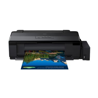 https://www.static-src.com/wcsstore/Indraprastha/images/catalog/medium/epson_epson-printer-l1800_full03.jpg