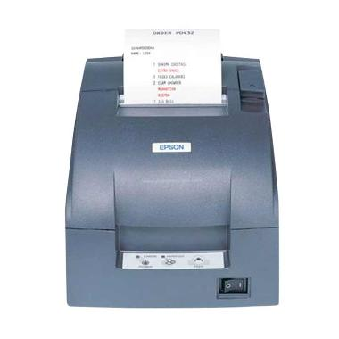 https://www.static-src.com/wcsstore/Indraprastha/images/catalog/medium/epson_epson-tm-u220-d-printer-kasir-paralel-port-non-auto-cutter_full03.jpg