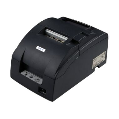 https://www.static-src.com/wcsstore/Indraprastha/images/catalog/medium/epson_epson-tm-u220b-hitam-printer_full02.jpg