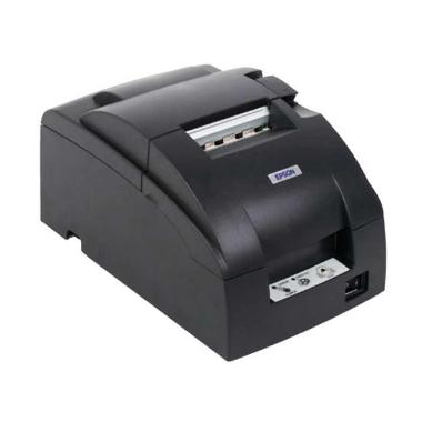 https://www.static-src.com/wcsstore/Indraprastha/images/catalog/medium/epson_epson-tm-u220b-lan-auto-cutter_full03.jpg