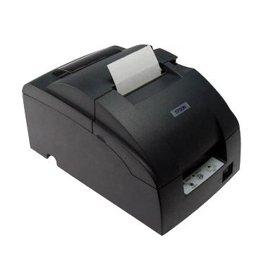https://www.static-src.com/wcsstore/Indraprastha/images/catalog/medium/epson_epson-tmu-220d---usb-printer-kasir_full02.jpg