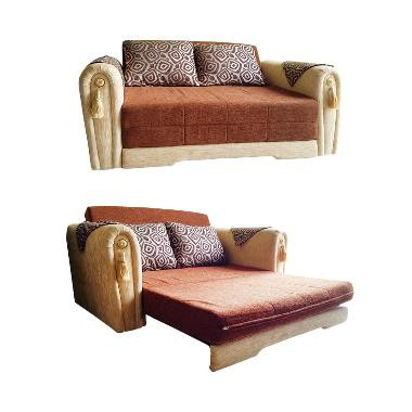 Estrela Furniture Sofa Bed Tempat Duduk