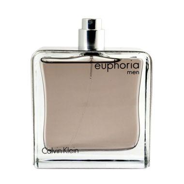 https://www.static-src.com/wcsstore/Indraprastha/images/catalog/medium/etc_calvin-klein-euphoria-men-tester-edt-parfum-pria-100-ml_full01.jpg
