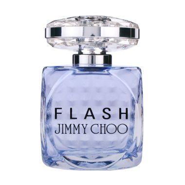 Jimmy Choo Flash For Women EDP Parfum Wanita [100 ML]