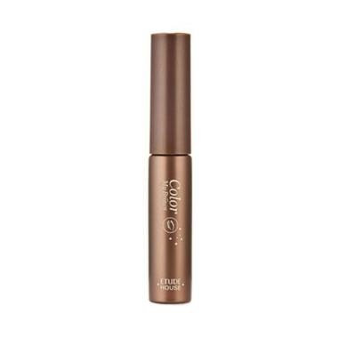 Etude Mascara Color My Brow-Rich Brown