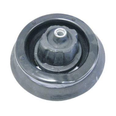 Lemforder Standard Version Shock Mounting Front for Mercedes Benz C-Class W203 or CLK w209