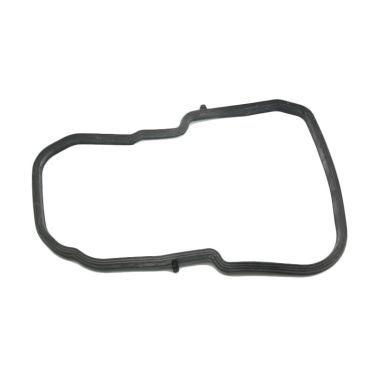 Mercedes Benz Automatic Oil Pan Gasket for 722.4XX Transmission