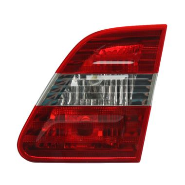 Mercedes Benz Tail Light Inner tail ... Class LH Stop Lamp [Kiri]