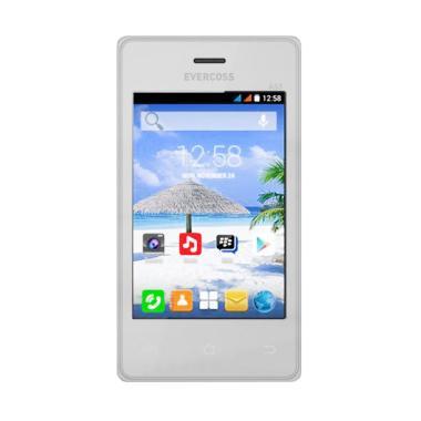 https://www.static-src.com/wcsstore/Indraprastha/images/catalog/medium/evercoss_evercoss-a53-jump-abu-abu-smartphone_full04.jpg