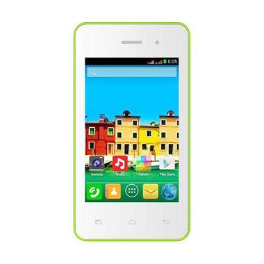 https://www.static-src.com/wcsstore/Indraprastha/images/catalog/medium/evercoss_evercoss-a53c-putih-hijau-smartphone_full04.jpg