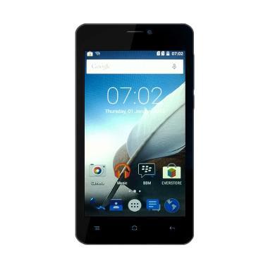 https://www.static-src.com/wcsstore/Indraprastha/images/catalog/medium/evercoss_evercoss-a65b-winner-x3-smartphone-hitam--8gb-_full04.jpg