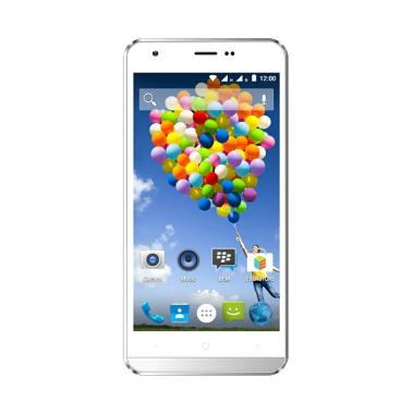 https://www.static-src.com/wcsstore/Indraprastha/images/catalog/medium/evercoss_evercoss-a75-winner-y-max-putih-smartphone--8-gb-_full04.jpg