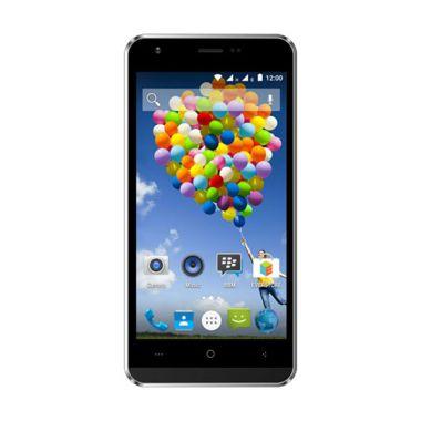 https://www.static-src.com/wcsstore/Indraprastha/images/catalog/medium/evercoss_evercoss-a75-winner-y-max-smartphone-hitam--8gb-_full05.jpg