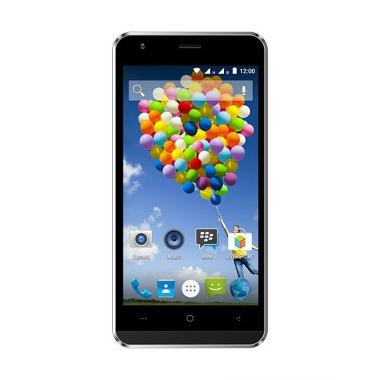 Evercoss A75A Plus Smartphone