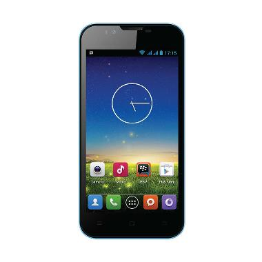 https://www.static-src.com/wcsstore/Indraprastha/images/catalog/medium/evercoss_evercoss-a7v-smartphone---biru--8-gb-_full04.jpg