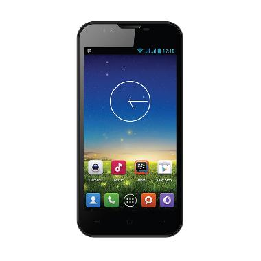 https://www.static-src.com/wcsstore/Indraprastha/images/catalog/medium/evercoss_evercoss-a7v-smartphone---black--8-gb-_full04.jpg