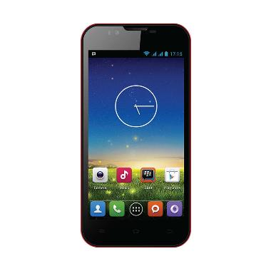https://www.static-src.com/wcsstore/Indraprastha/images/catalog/medium/evercoss_evercoss-a7v-smartphone---merah--8-gb-_full04.jpg