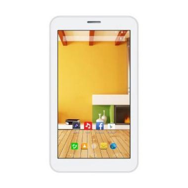 Jual Evercoss AT1D Jump S Tablet - [4 GB] Harga Rp 625000. Beli Sekarang dan Dapatkan Diskonnya.
