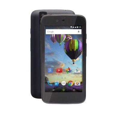 Jual Evercoss One X A65 Smartphone
