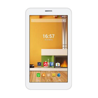Evercoss TAB JUMP S AT1D Tablet [4 GB]