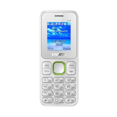 https://www.static-src.com/wcsstore/Indraprastha/images/catalog/medium/evercoss_evercoss-v1m-handphone---putih-hijau_full08.jpg