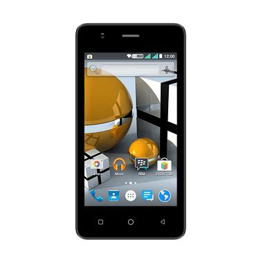 https://www.static-src.com/wcsstore/Indraprastha/images/catalog/medium/evercoss_evercoss-winner-t-4g-smartphone---black_full04.jpg